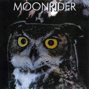 Moonrider 歌手頭像