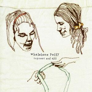 Whalebone Polly 歌手頭像