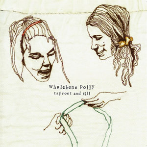 Whalebone Polly