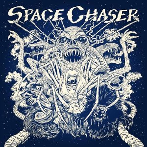 Space Chaser 歌手頭像