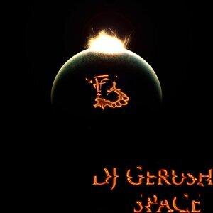 DJ Gerush 歌手頭像