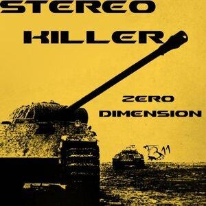 Stereo Killer 歌手頭像