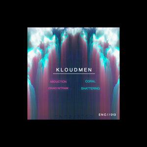 Kloudmen
