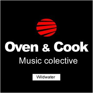 Oven & Cook 歌手頭像