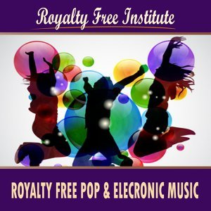 Royalty Free Institute & Royalty Free Music 歌手頭像