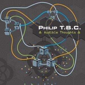 Philip T.B.C. 歌手頭像