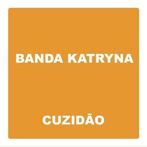 Banda Katryna 歌手頭像