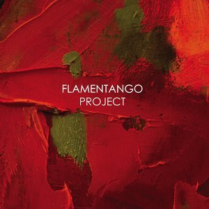 Flamentango Project 歌手頭像