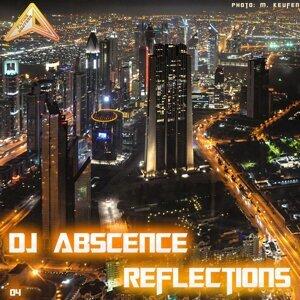 DJ Absence 歌手頭像