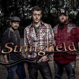 Stringfield