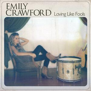 Emily Crawford 歌手頭像