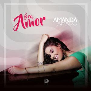 Amanda Amado