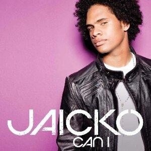 Jaicko 歌手頭像