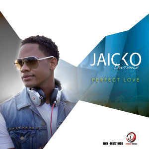 Jaicko Artist photo