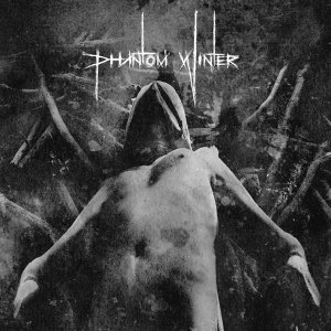 Phantom Winter 歌手頭像