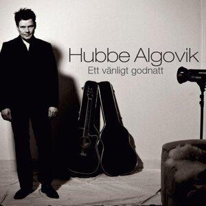 Hubbe Algovik 歌手頭像
