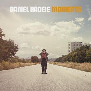Daniel Badeie 歌手頭像