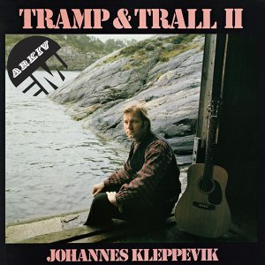 Johannes Kleppevik 歌手頭像