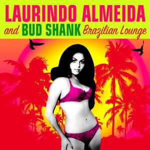 Laurindo Almeida/Bud Shank 歌手頭像