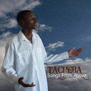 Tacheba 歌手頭像