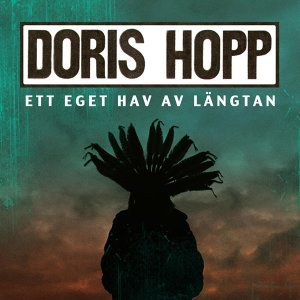 Doris Hopp 歌手頭像