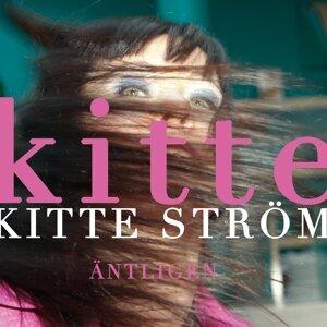 Kitte Ström 歌手頭像