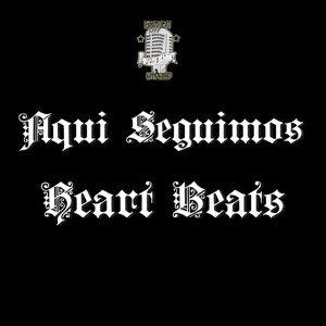 Heart Beats 歌手頭像