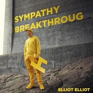 Elliot Elliot 歌手頭像