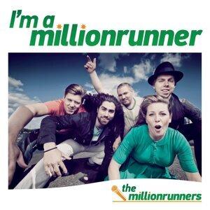 The Millionrunners 歌手頭像