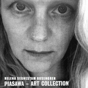 Helena Segnestam Rosengren 歌手頭像