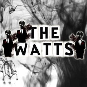 The Watts 歌手頭像