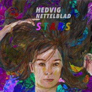 Hedvig Nettelblad 歌手頭像