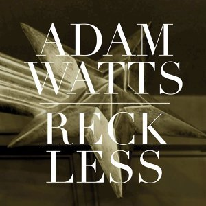 Adam Watts