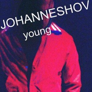 Johanneshov 歌手頭像