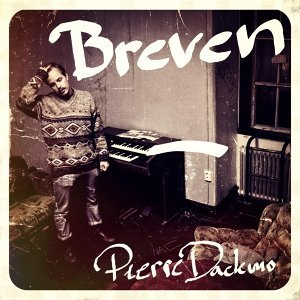 Pierre Dackmo 歌手頭像