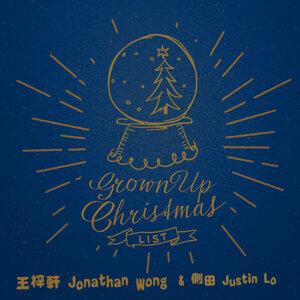 王梓軒 & 側田 (Jonathan Wong & Justin Lo) 歌手頭像