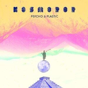 Psycho & Plastic 歌手頭像
