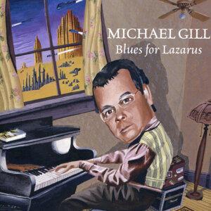 Michael Gill 歌手頭像