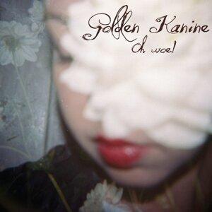 Golden Kanine 歌手頭像