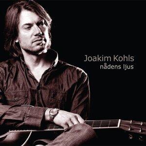 Joakim Kohls feat. Nick Malmeström, Lisa Eriksson Långbacka, Irma Schultz Keller & Josef Kallerdahl 歌手頭像
