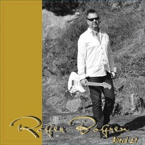Roger Bogren 歌手頭像
