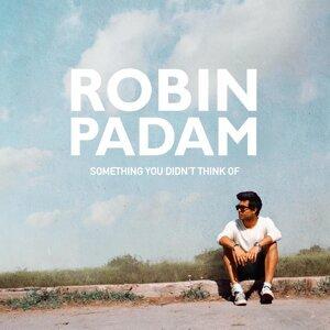 Robin Padam 歌手頭像