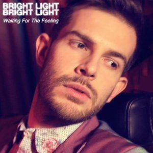 Bright Light Bright Light 歌手頭像
