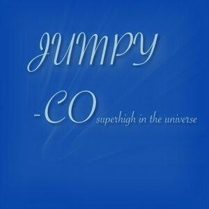 Jumpy Co 歌手頭像
