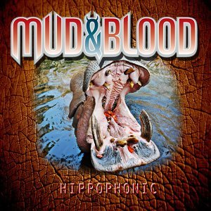 Mud and Blood 歌手頭像