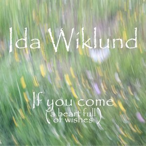 Ida Wiklund & The Wishtones 歌手頭像
