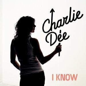 Charlie Dée 歌手頭像