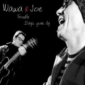 Wawa & Joe 歌手頭像
