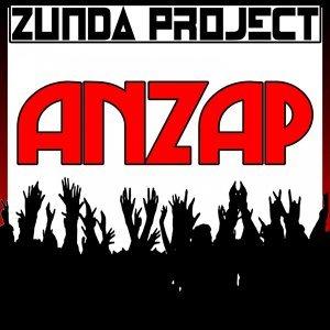Zunda Project 歌手頭像