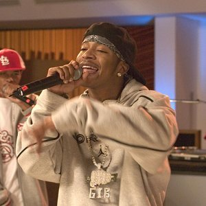 Chingy Featuring Snoop Dogg 歌手頭像